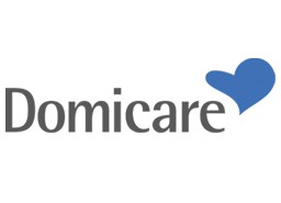 Domicare AB