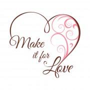 MakeIt4Love